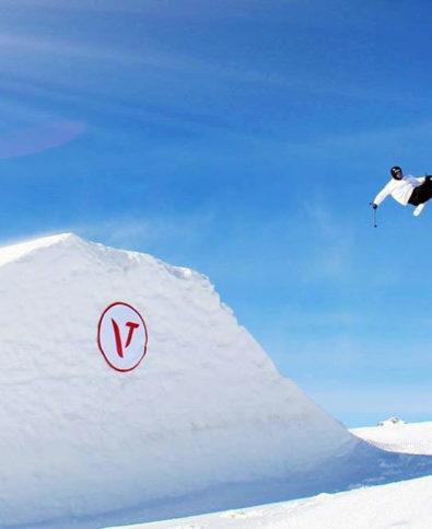 snowpark 2