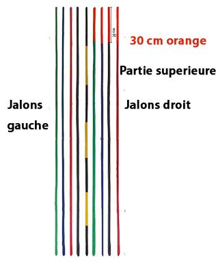 jalons-bambou 1.0