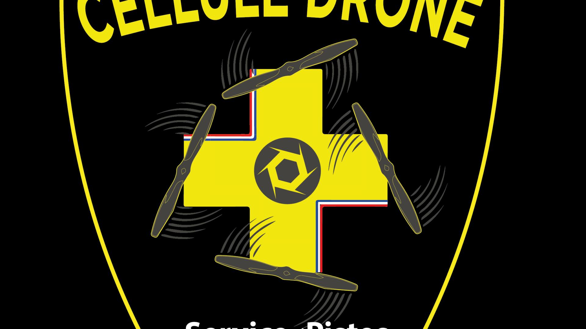 drone service des pistes