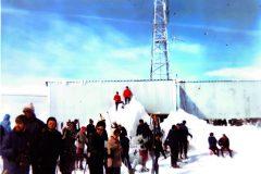 sommet-masse-70-scaled